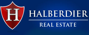 Halberdier Real Estate - Our Real Estate Listings for The Woodlands, Conroe and the Lake Conroe area, Texas